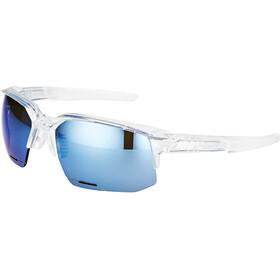 100% Speedcoupe STD Pyöräilylasit , sininen/valkoinen